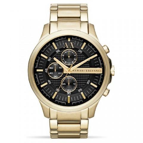 1e690464d28 Réplicas de Relógios Emporio Armani (2) - Réplicas de Relógios Elite
