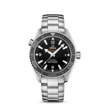 Omega (OM 25) Seamaster