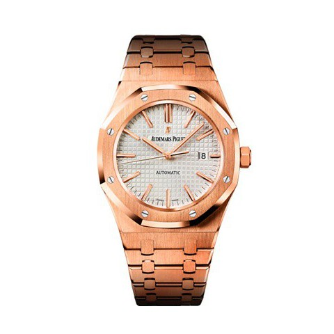 Audemars Piguet Royal Oak (AP 13)