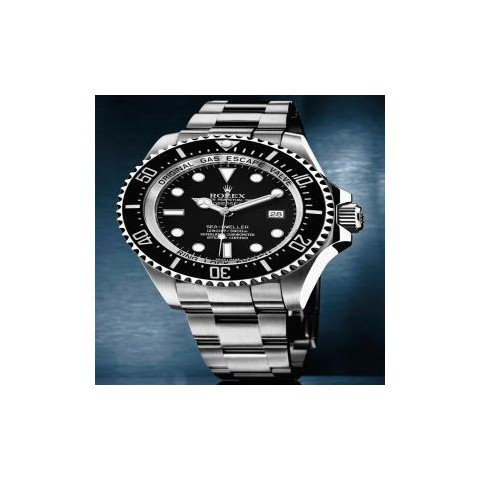 Rolex (RX 19) Sea Dweller