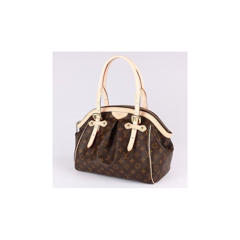 Bolsa Louis Vuitton (BLV 03)