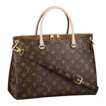 Bolsa Louis Vuitton (BLV 07)