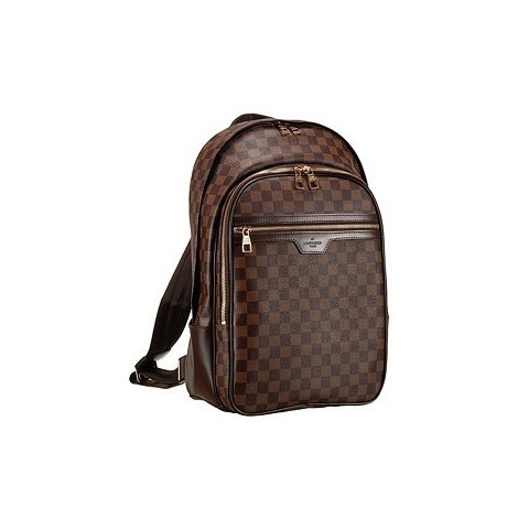 Bolsa Louis Vuitton (BLV 21)