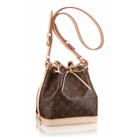 Bolsa Louis Vuitton (BLV 22)
