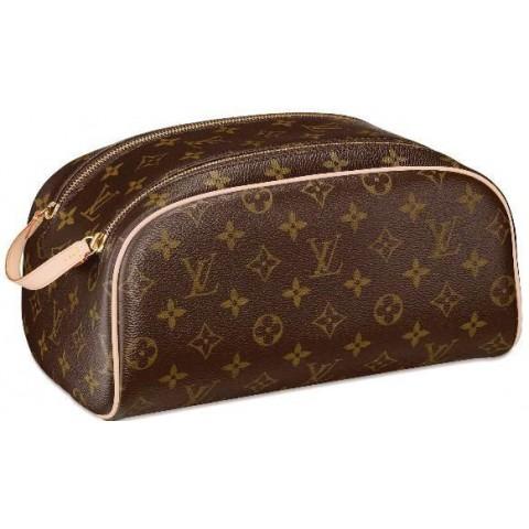 Bolsa Louis Vuitton (BLV 27)