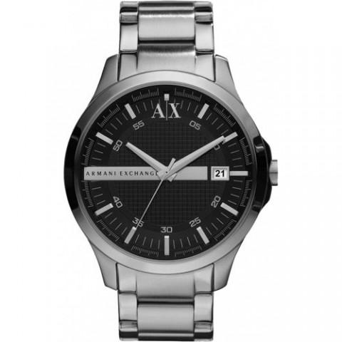 Armani (EA 01) AX 2103
