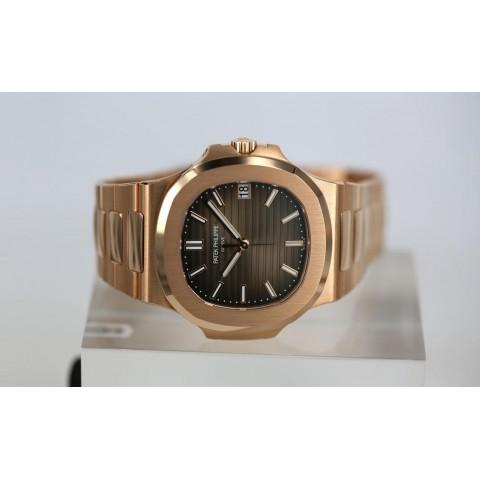 76e7be72027 Réplicas de Relógios Patek Philippe (3) - Réplicas de Relógios Elite