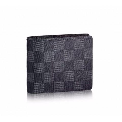 Carteira Louis Vuitton (CR 02)