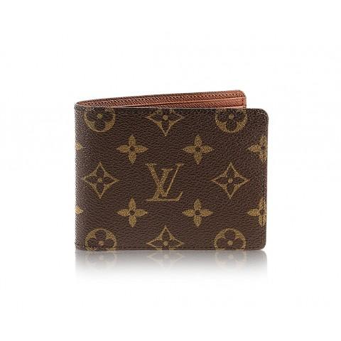 Carteira Louis Vuitton (CR 04)