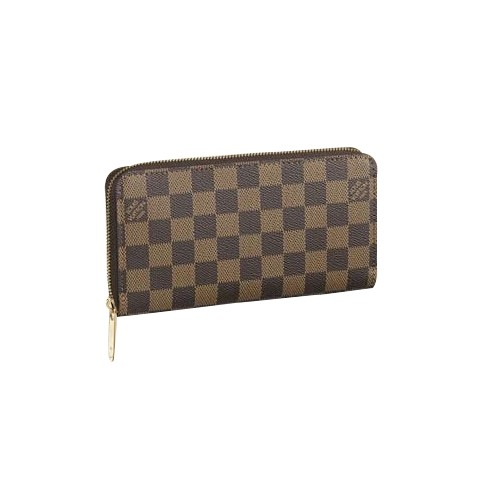 Carteira Louis Vuitton (CR 09)