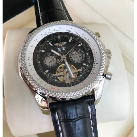 Breitling (B 13) Bentley