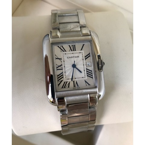 Cartier (CT 05) Anglaise
