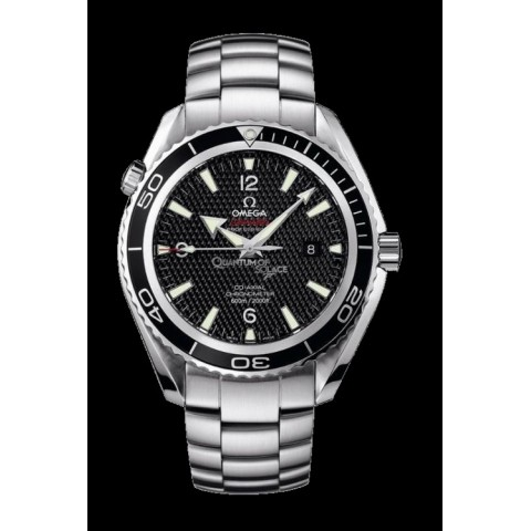 Omega (OM 31) Quantum Of Solace