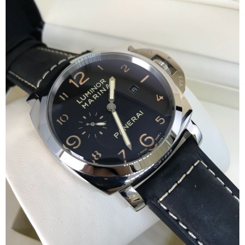 Panerai (PN 02) Luminor Marina