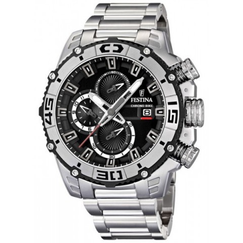 Festina (FT 03) Chrono Bike