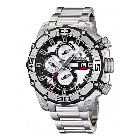 Festina (FT 06) Chrono Bike