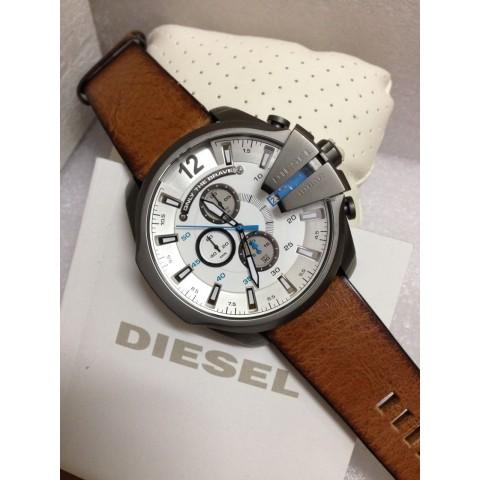 Diesel (D 10) DZ 4280