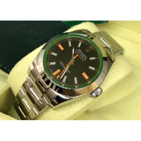 Rolex (RX 36) Milgauss