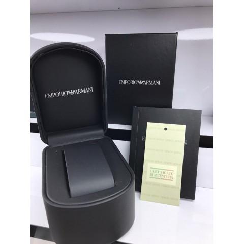 Emporio Armani (EA 08) Caixa