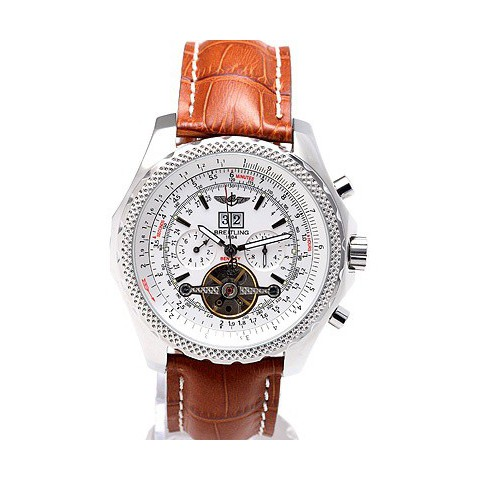 Breitling (B 12) Bentley
