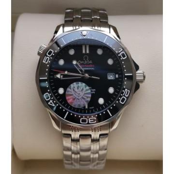 Omega (OM 40) Seamaster Diver