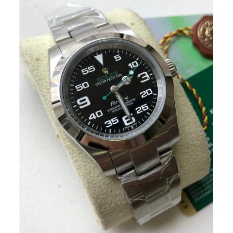 Rolex (RX 39) DateJust