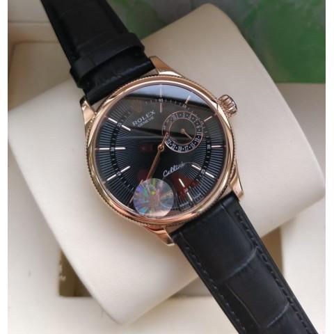 Rolex (RX 65) Cellini