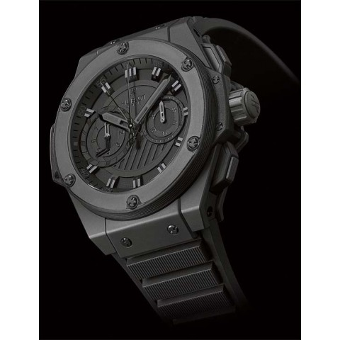 Hublot (H 07) King Power