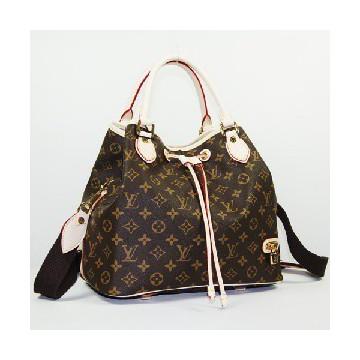 Bolsa Louis Vuitton (BLV 06)