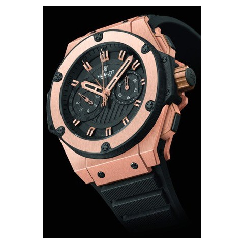 Hublot (H 12) King Power