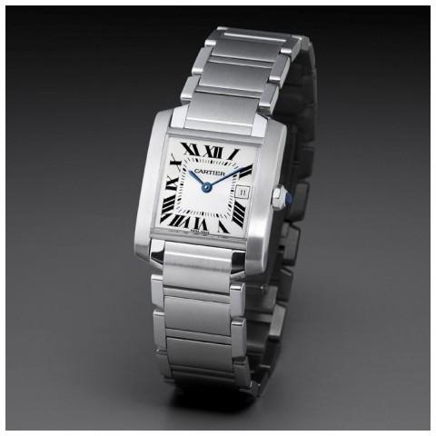 fa508e07f99 Réplicas de Relógios Cartier - Réplicas de Relógios Elite