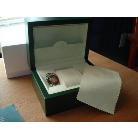 Rolex (RX 01) Caixa