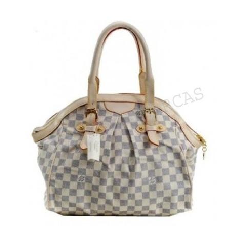 Bolsa Louis Vuitton (BLV 02)